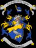 Brezović Marina