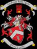 Knezović Hrvoje