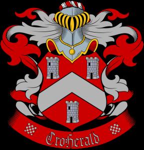 croherald-heraldika